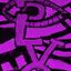 Аватар для polvo_izoho