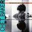 Let's Get Lost: The Best Of Chet Baker Sings