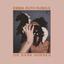 Emma Ruth Rundle - On Dark Horses album artwork