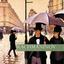 Rachmaninov: Rachmaninov - Piano Concertos 1 - 4 - mp3 альбом слушать или скачать