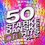 50 Stærke Danske Club Hits Vol. 2