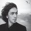 Ian Maksin - Solo Flight album artwork