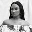 Demi Lovato - Commander In Chief Lyrics