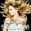 Fearless (Platinum Edition) - mp3 альбом слушать или скачать