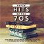 Hits Of The 70s (50 Songs)