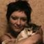 Аватар для Katikinz