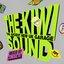The Kiwi Sound