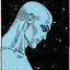 Avatar di Il_Principino