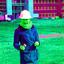 Avatar de FiAsound