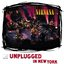 MTV Unplugged In New York {Live}
