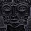 Аватар для Ko9n
