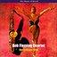 The Music of Brazil - Bob Fleming Quartet