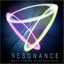 Resonance: Music from the ATLAS Experiment