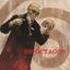 Dr. Octagon - Dr. Octagonecologyst album artwork