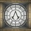 Assassin's Creed Syndicate (Original Game Soundtrack)