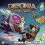 Deponia Doomsday Original Soundtrack