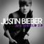 My World 2.0 - mp3 альбом слушать или скачать