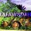 LAFAWNDAH