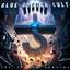 Blue Öyster Cult - The Symbol Remains album artwork