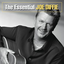 Joe Diffie - The Essential Joe diffie album artwork