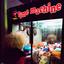 Fousheé - time machine album artwork
