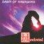 Dawn Of Hawkwind