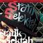 Statik Selektah - Spell My Name Right (The Album) album artwork