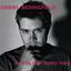 Daniel Bedingfield - Gotta Get Thru This album artwork