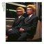Nightlife: Further Listening 1996-2000