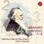 Brahms: Symphonies 1-4 - mp3 альбом слушать или скачать