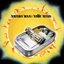 Hello Nasty (Deluxe Version) [Remastered]