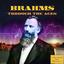 Brahms Through The Ages - mp3 альбом слушать или скачать