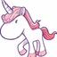 Аватар для Masha451