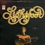 Gordon Lightfoot - Did She Mention My Name? album artwork