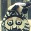 Аватар для skyrodent
