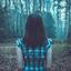 Аватар для Lyer_symphony