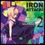 Sister of Puppets ~Iron Attack!ボーカルベスト②~
