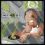 Аватар для Serzh_closer