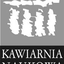 Awatar dla KNKrakow