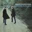 Simon & Garfunkel - Sounds of Silence album artwork