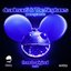 Pomegranate (French Original Remix)