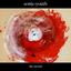 Sonic Youth - The Eternal album artwork