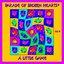 "Parade Of Broken Hearts, Vol. 4- ""A Little Game"""