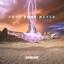 TOKiMONSTA - Love That Never album artwork