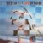The Art of Noise - The Best of the Art of Noise album artwork