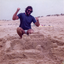 Penelope Isles - Until the Tide Creeps In album artwork