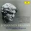 Ein Deutsches Requiem Op.45 - mp3 альбом слушать или скачать