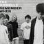 The Orwells - Remember When album artwork