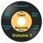 Twirl Records Story Volume 1