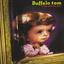 Buffalo Tom - Big Red Letter Day album artwork